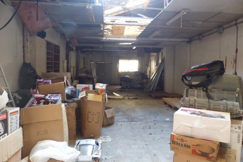 Sale empty room/storage Villemomble 1250000€ - Picture 4