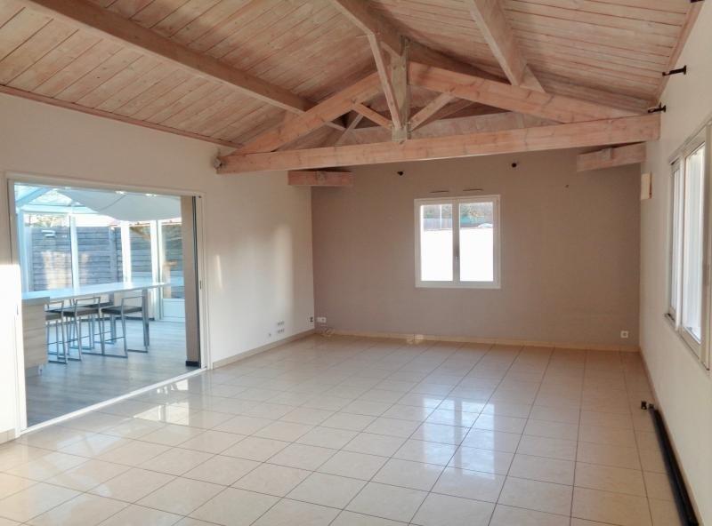 Sale house / villa Panazol 295000€ - Picture 6