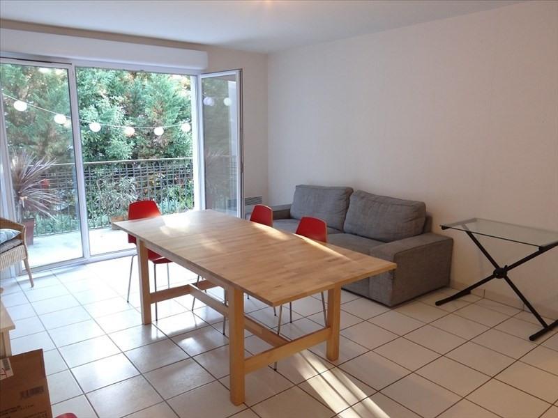 Vente appartement Merignac 199000€ - Photo 2