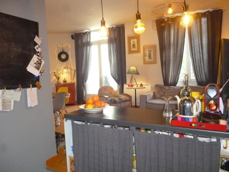 Vente maison / villa Orvault 362250€ - Photo 5