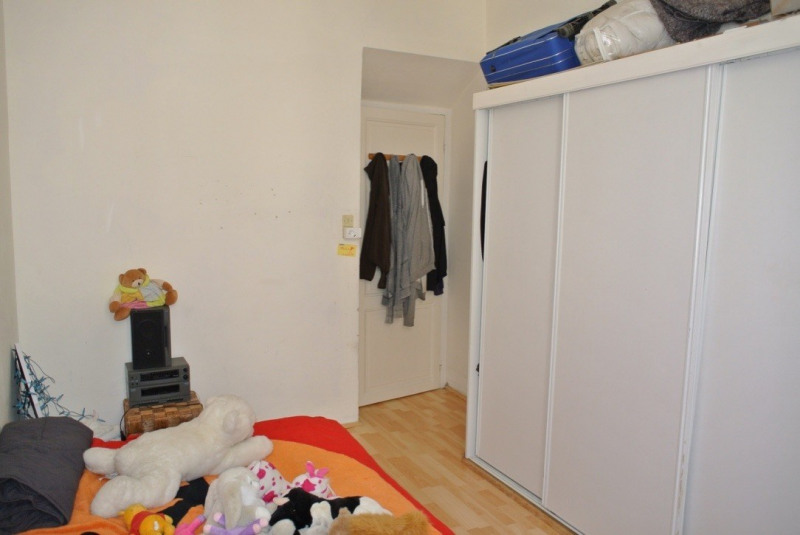 Vente appartement Ajaccio 199 000€ - Photo 12