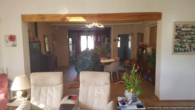 Vente maison / villa Saissac 219500€ - Photo 7