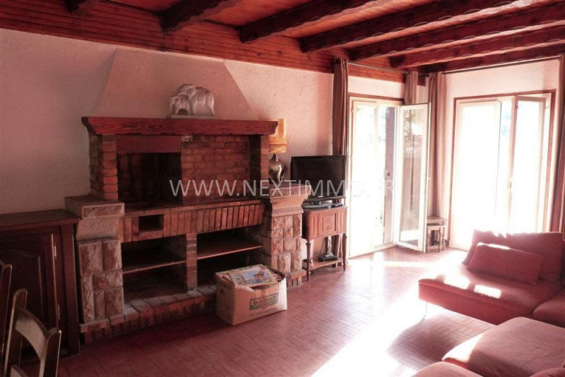 Sale house / villa Saint-martin-vésubie 235 000€ - Picture 8