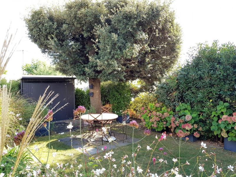 Deluxe sale house / villa Chateau d olonne 845000€ - Picture 11