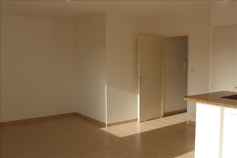 Sale apartment Moelan sur mer 159800€ - Picture 5