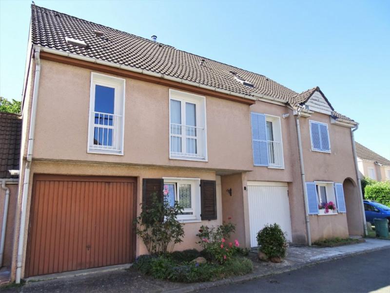 Vente maison / villa Chartres 168000€ - Photo 1