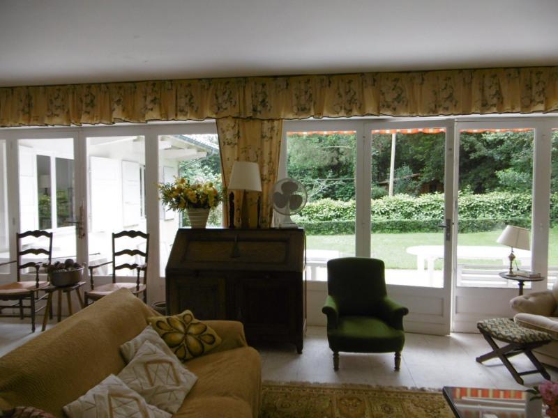 Deluxe sale house / villa Arcachon 1120000€ - Picture 5