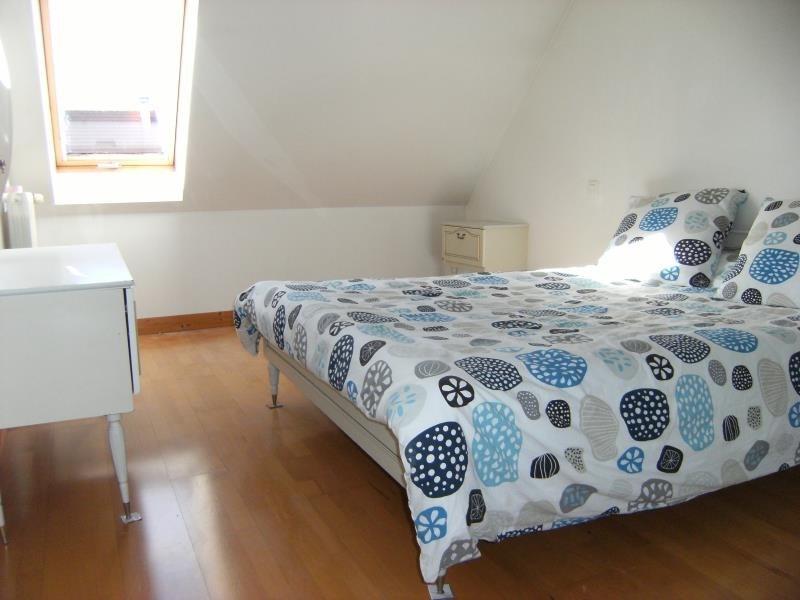 Vente maison / villa Caen 378000€ - Photo 5