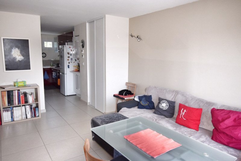 Vente appartement Epagny 278 000€ - Photo 5