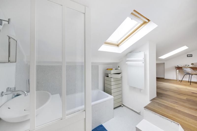 豪宅出售 公寓 Paris 18ème 720000€ - 照片 8
