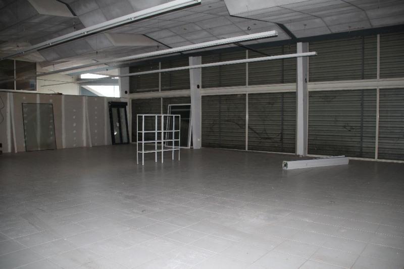 Sale empty room/storage La roche blanche 390000€ - Picture 7