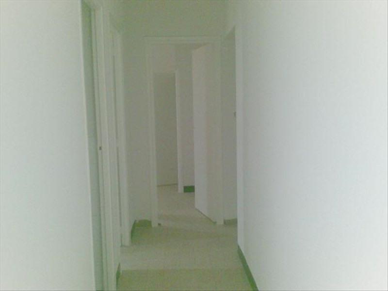 Sale apartment Carcassonne 39000€ - Picture 4