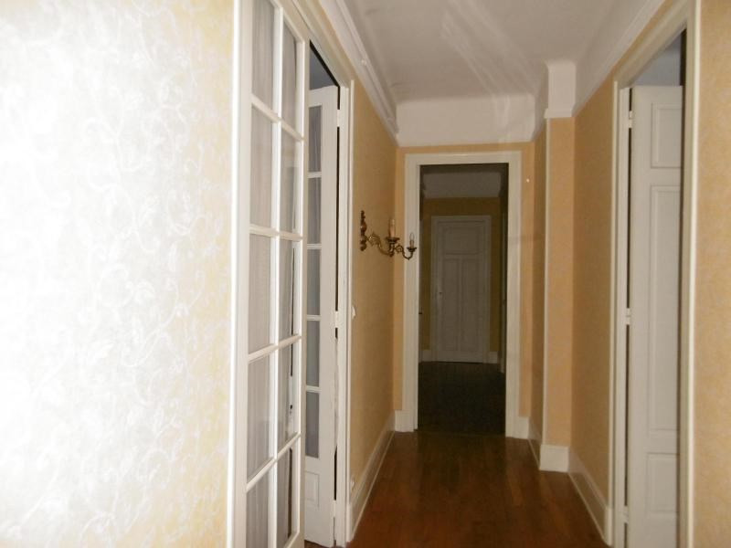 Sale apartment Vichy 128 400€ - Picture 3