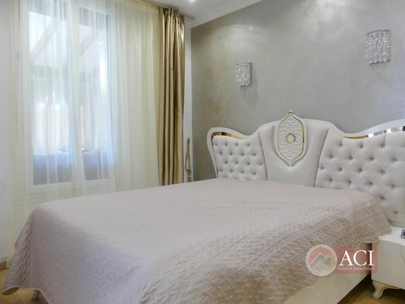 Vente maison / villa Pierrefitte sur seine 373000€ - Photo 6