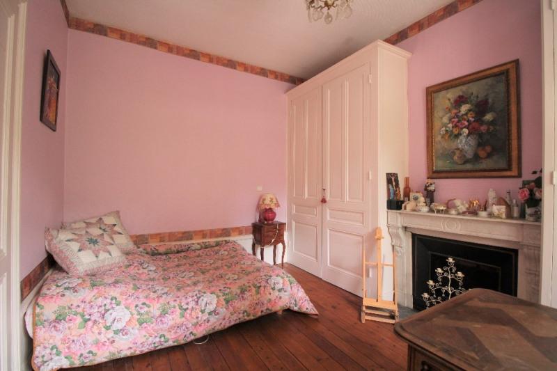 Vente maison / villa Le pont de beauvoisin 295000€ - Photo 4