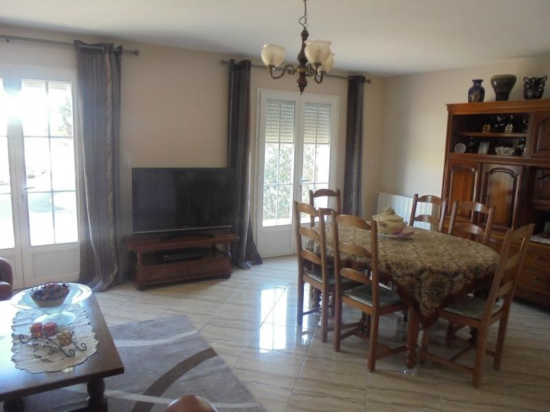 Investment property house / villa Lunel 276 000€ - Picture 2