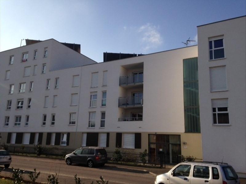 Location appartement Strasbourg 546€ CC - Photo 6