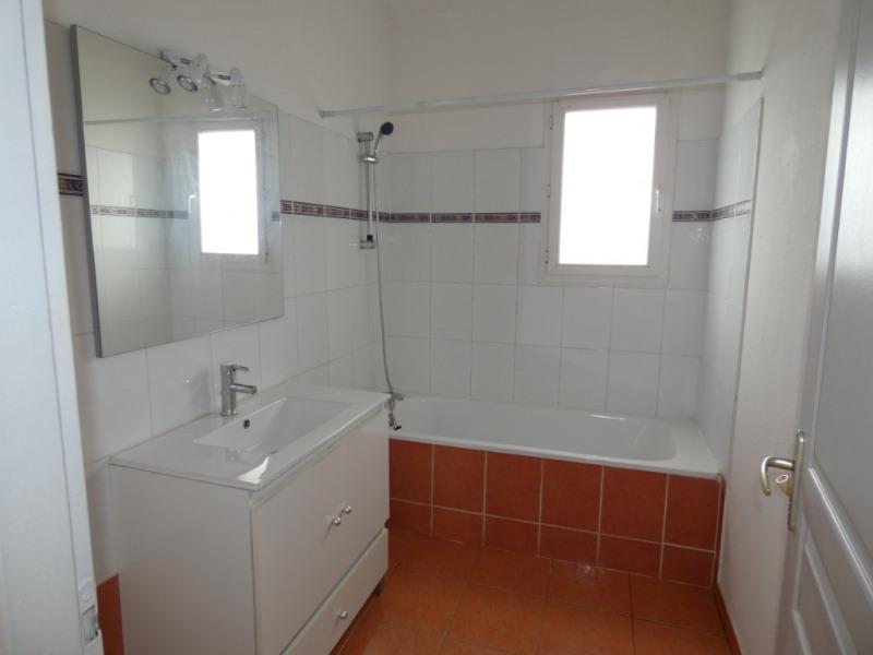 Sale house / villa Carcassonne 149000€ - Picture 7