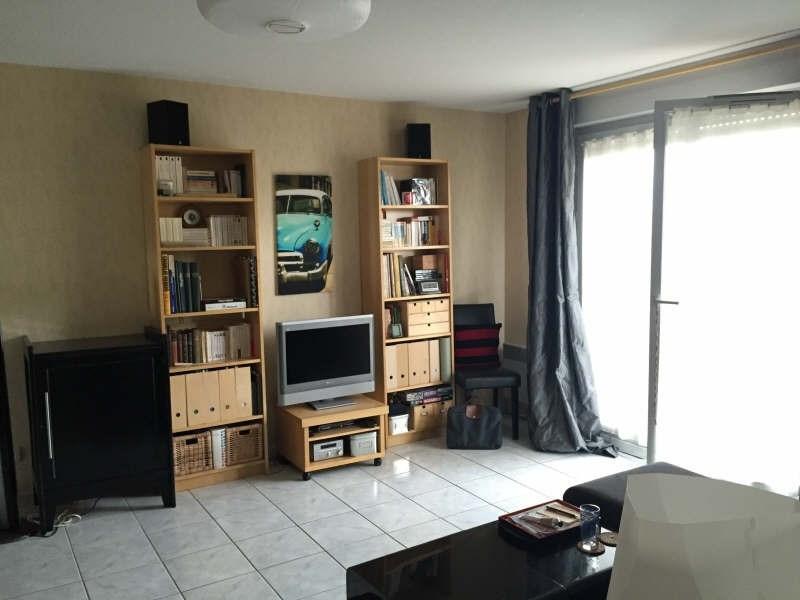 Location appartement Toulouse 820€ CC - Photo 10
