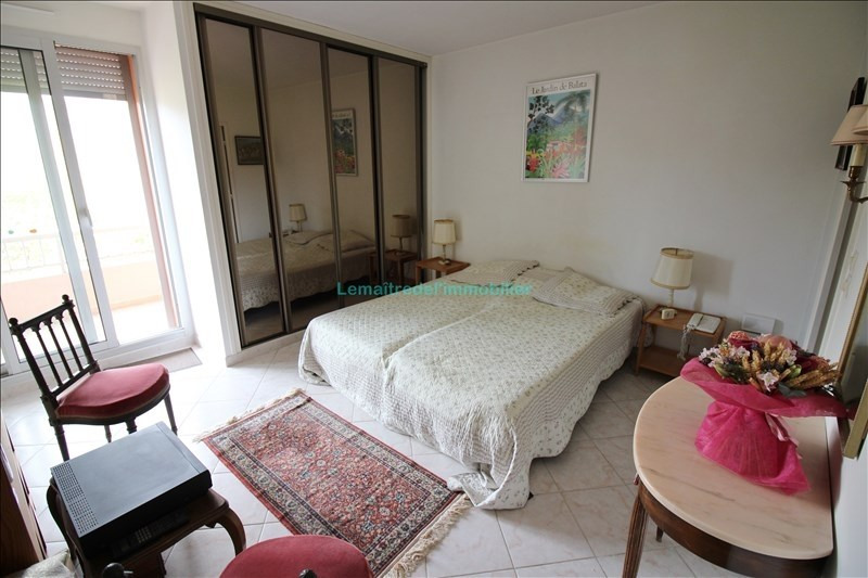Vente appartement Grasse 225 000€ - Photo 6