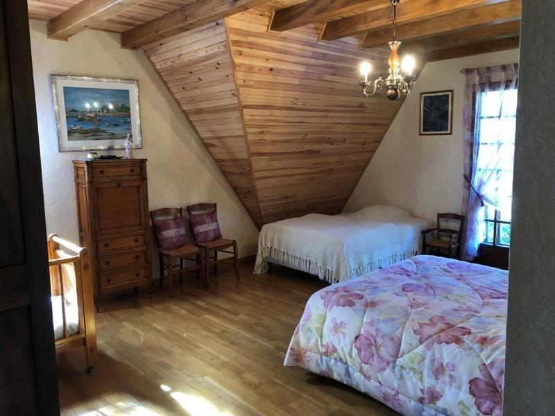 Venta  casa St benoit 338000€ - Fotografía 9