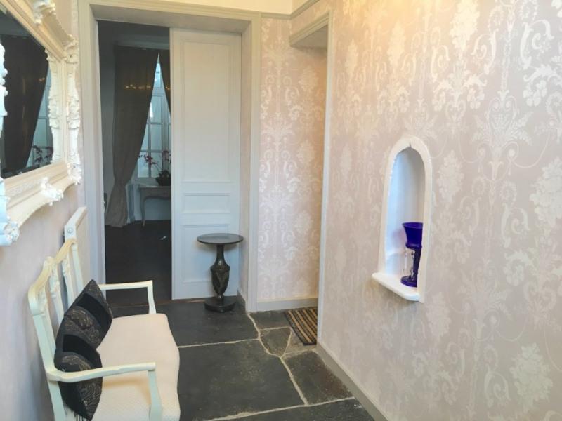 Sale house / villa Plouguernevel 195780€ - Picture 3