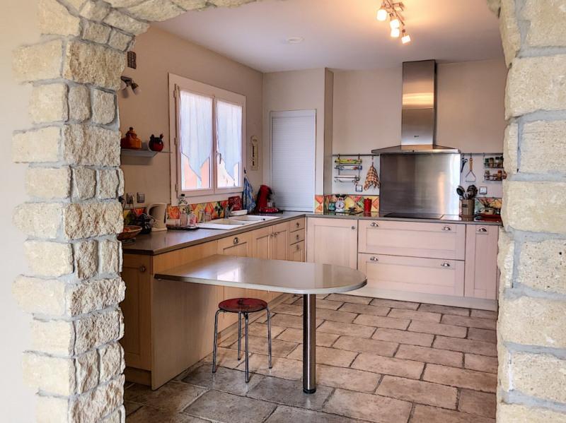 Deluxe sale house / villa Saze 665000€ - Picture 4