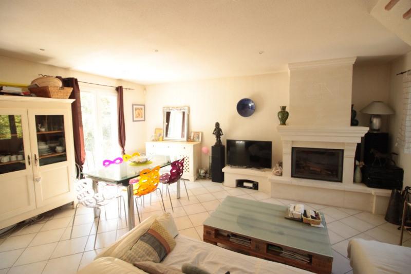 Vente maison / villa Le logis neuf 535000€ - Photo 4