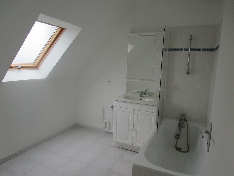 Investment property house / villa St lo 97000€ - Picture 3