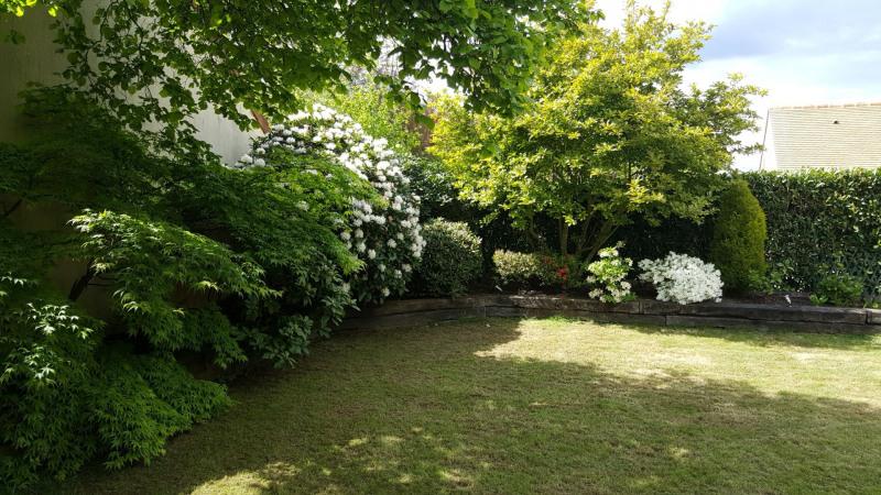 Sale house / villa Noisy-le-roi 795000€ - Picture 3