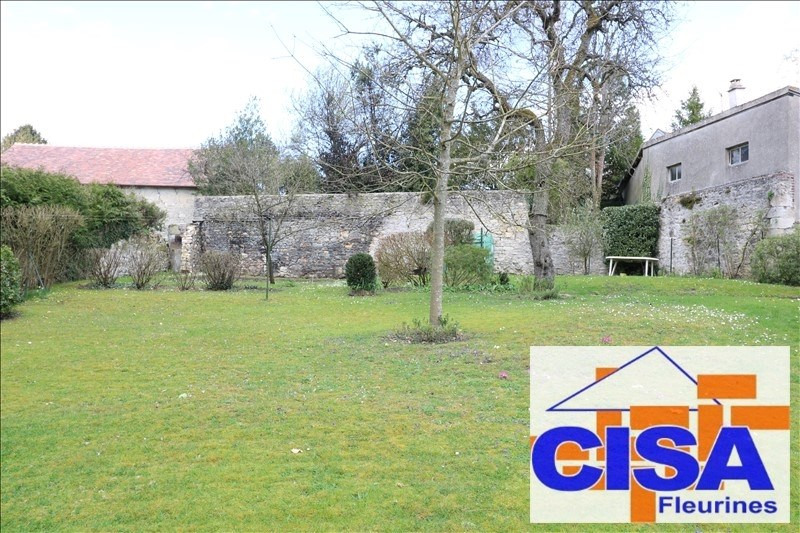 Vente maison / villa Fleurines 240000€ - Photo 8