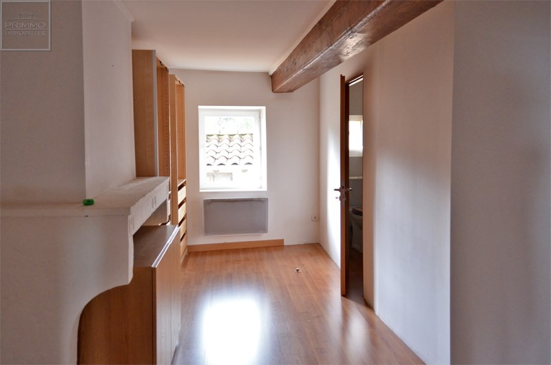 Vente appartement Saint cyr au mont d'or 400 000€ - Photo 4
