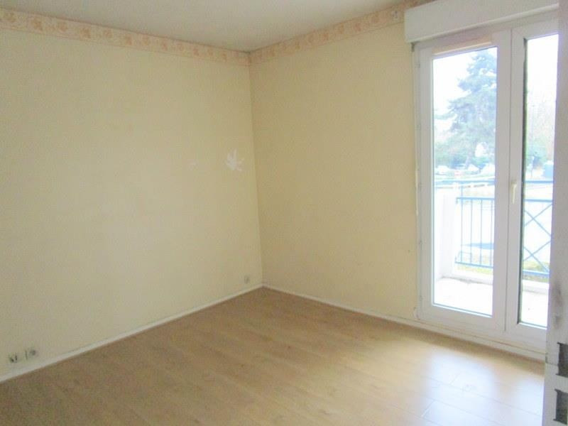Vente appartement Le chesnay 323000€ - Photo 5