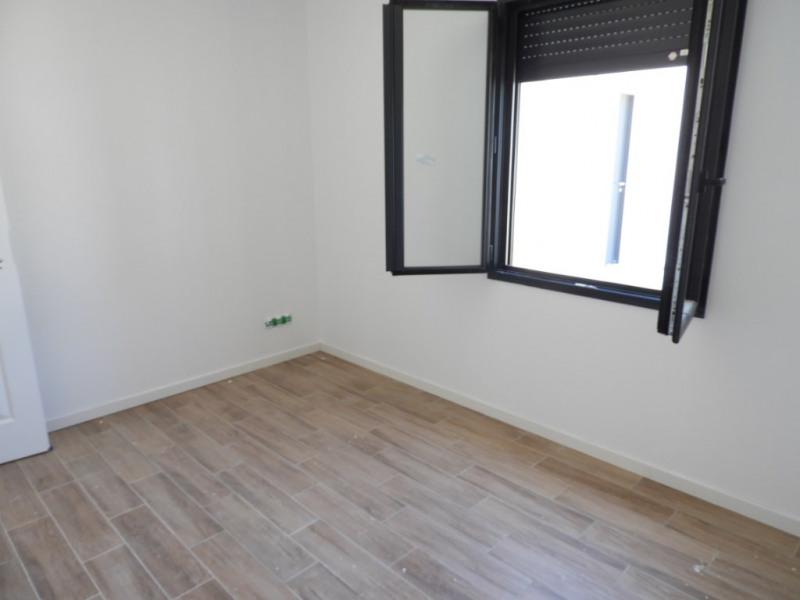 Sale house / villa Saint palais sur mer 351750€ - Picture 10