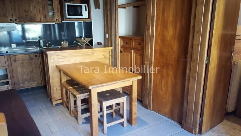 Produit d'investissement appartement Chamonix mont blanc 340 000€ - Photo 3