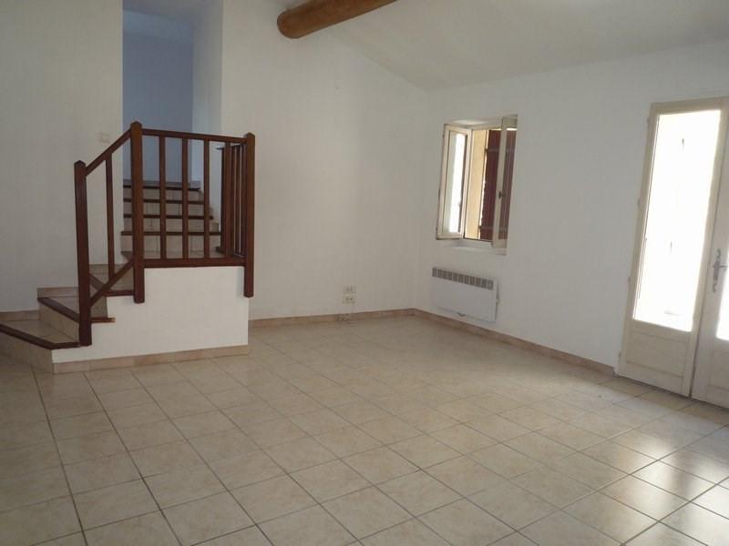 Sale house / villa Serignan du comtat 189000€ - Picture 3