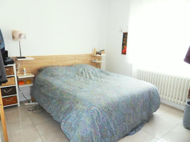Vente maison / villa La rochelle 351500€ - Photo 8