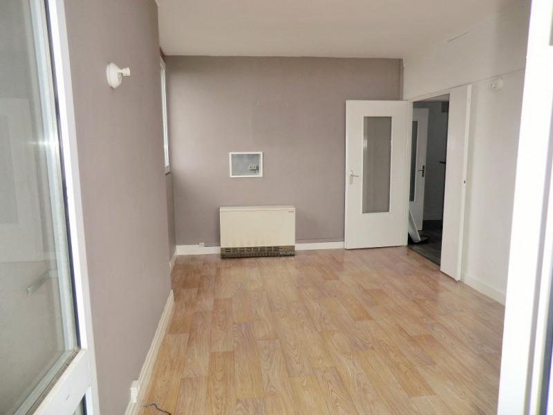 Vente appartement Roubaix 75000€ - Photo 3