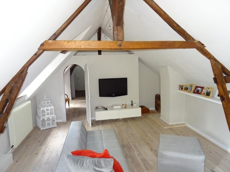 Vente maison / villa Montbazon 438000€ - Photo 3