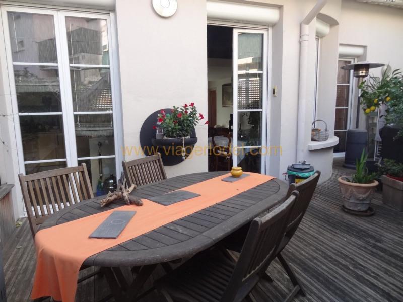 Life annuity house / villa Perpignan 65000€ - Picture 4