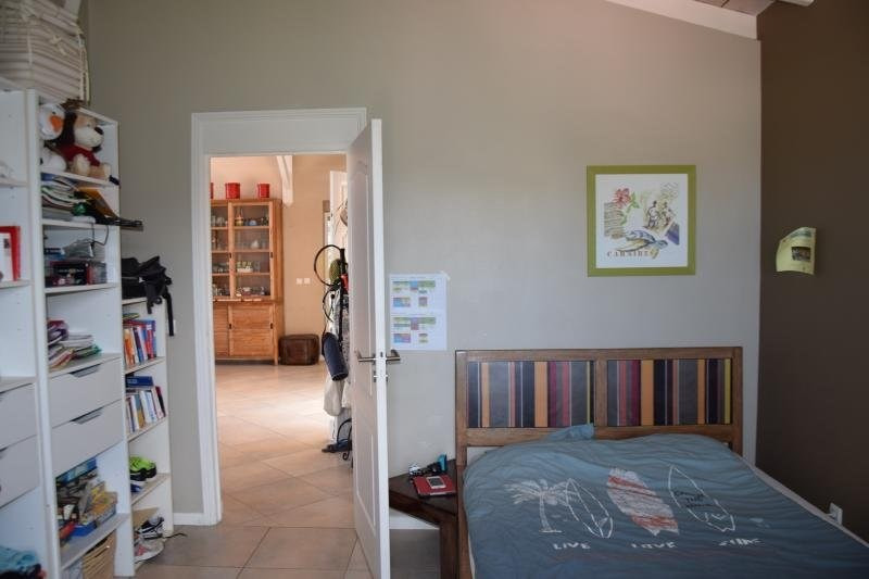 Deluxe sale house / villa Les trois ilets 652000€ - Picture 18