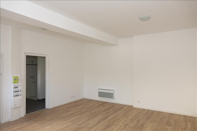 Sale apartment Villejuif 212 500€ - Picture 2