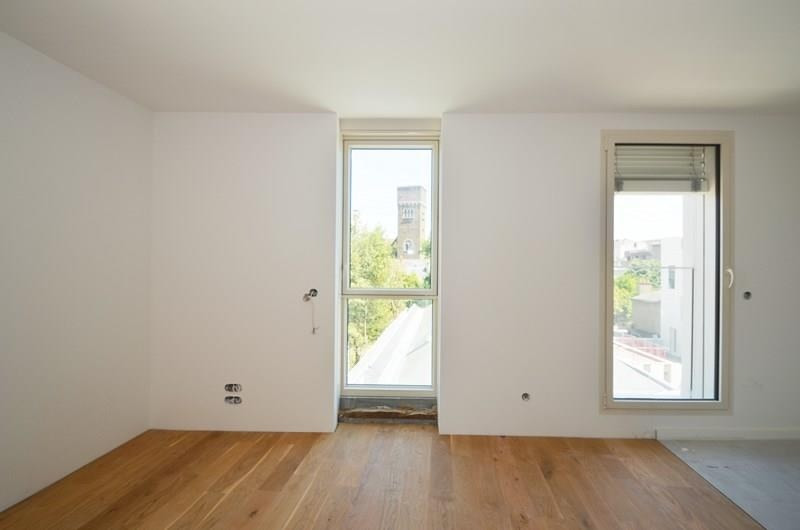 Vente de prestige appartement Nantes 560500€ - Photo 3