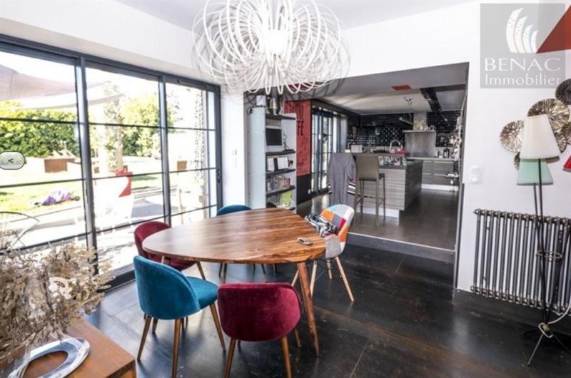 Vente de prestige maison / villa Albi 565000€ - Photo 1