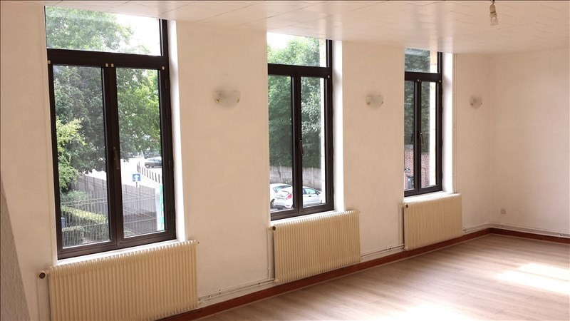 Location appartement Bethune 695€ CC - Photo 3