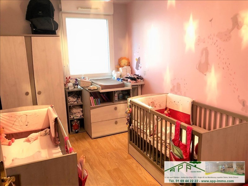 Vente appartement Athis mons 212 500€ - Photo 6