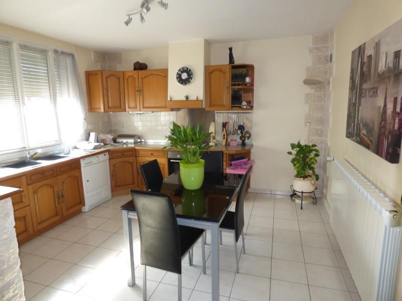Sale house / villa Moulins 257 250€ - Picture 6