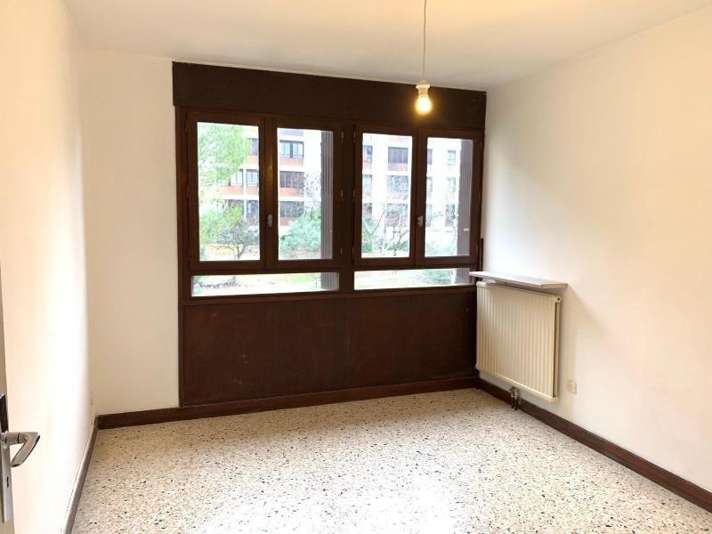 Verhuren  appartement Aix en provence 817€ CC - Foto 6