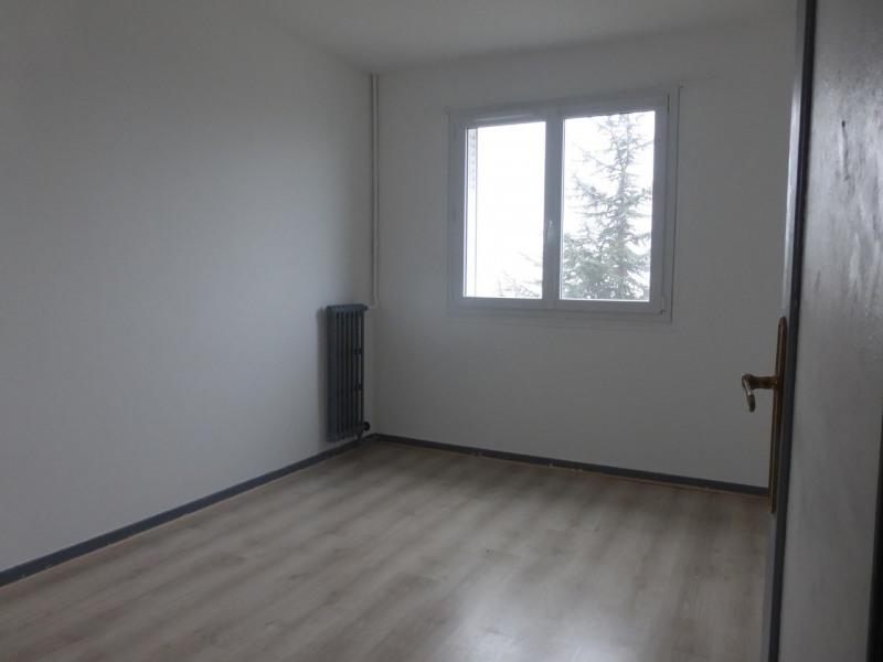 Vente appartement Vienne 92000€ - Photo 8