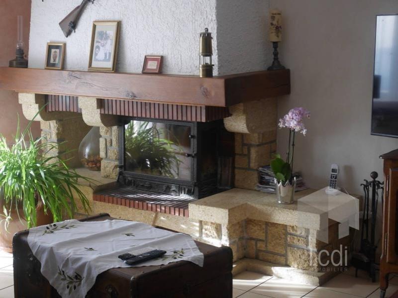 Vente maison / villa Saint-ambroix 399000€ - Photo 3
